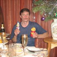 СЕРГЕЙ, 51 год, Овен, Самара