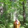 nata, 58, г.Цесис