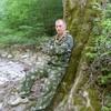 Андрей, 40, г.Усть-Лабинск