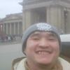 Бахтияров Гани, 26, г.Зеленогорск