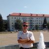как Алексей, 45, г.Стерлитамак