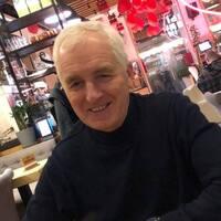 Алексей, 61 год, Рак, Кишинёв