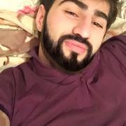 Амир, 25, г.Каспийск