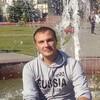 Игорь, 32, г.Амурск