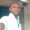 sosysingle, 34, г.Абуджа