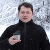 Олег, 45, г.Всеволожск