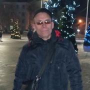 Дмитрий 52 года (Телец) Константиновка