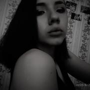 Валерия, 19, г.Коломна