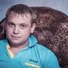 Иван, 28, г.Бутурлиновка
