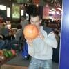 Сергей, 38, г.Саянск