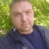 Александр Самошкин, 33, г.Энгельс