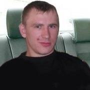 Дмитрий, 33, г.Костомукша