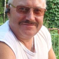 Валерий, 55 лет, Козерог, Ульяновск