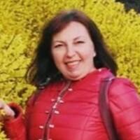 Наталья, 46 лет, Близнецы, Варшава