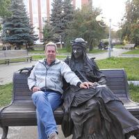 Евгений, 54 года, Рак, Уфа