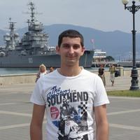 Артём, 33 года, Близнецы, Ярославль