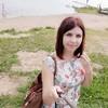 Марина, 39, г.Архангельск