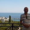 Денис, 47, г.Щелково