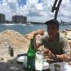 самвел, 57, г.Майами