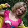 Малинка, 23, г.Андрушёвка