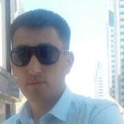 даулен 36 лет (Козерог) Астана