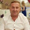 Руслан, 42, г.Казань