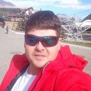 Роман, 37, г.Светлоград