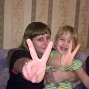 lelik, 27, г.Новый Уренгой