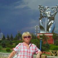 Natali, 49 лет, Рак, Усть-Илимск