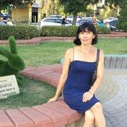 Марина, 30, г.Батайск
