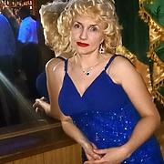 Светлана, 43, г.Гагарин