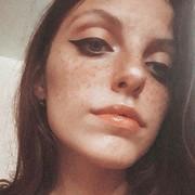 Алиса 21 год (Стрелец) Стамбул