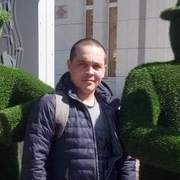 Андрей 32 Курган