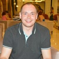 Дмитрий, 34 года, Козерог, Петропавловск-Камчатский