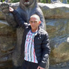 Yeduard Utkin, 45, Yalutorovsk