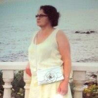 Мария, 65 лет, Овен, Екатеринбург