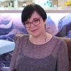 Наталья., 51, г.Тюмень