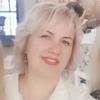 Наталья, 42, г.Ессентуки