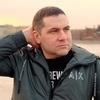 Стас, 42, г.Санкт-Петербург