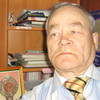 Виталий, 75, г.Грязовец