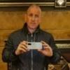 iain, 44, г.Лондон