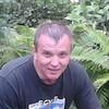 Сергей, 39, г.Ярославль