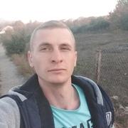 Миша 23 Южноукраинск