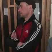 Евгений 35 Пограничный