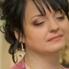 Марина, 30, г.Ставрополь