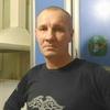 Валерий, 50, г.Набережные Челны