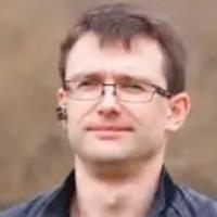 Иван, 44 года, Скорпион, Тула