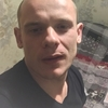 виталя, 31, г.Коломна