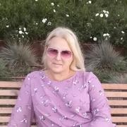 Валентина 54 Севастополь