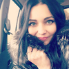 Alinka, 24, г.Бонн